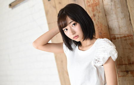 武田玲奈のバスト、カップサイズは?スリーサイズと胸の大きさが分かる画像、動画あり